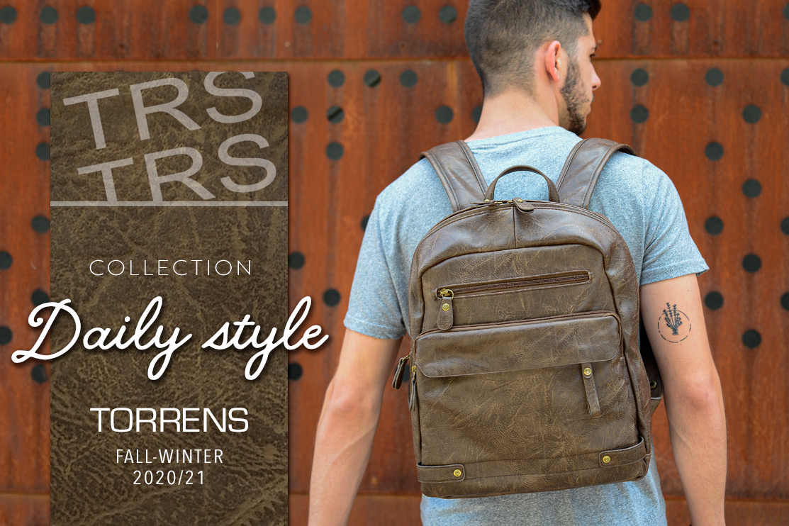 Linea Daily Style Torrens